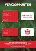 drukversie ALBUM BREGELSPORT 030118 12.25.15 - Page 5