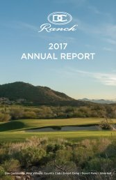 2017 Annual Report_individual pages