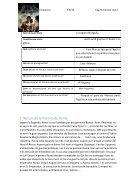 Socials Input - Page 2
