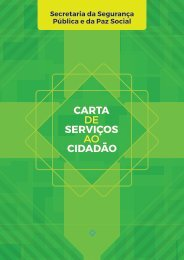 CARTA DE SERVIÇOS atualizado em 27-06-17