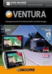 DVB - T - Car Guard Systems GmbH