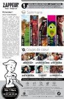 Le P'tit Zappeur - Bretagnesud #482 - Page 3