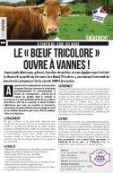Le P'tit Zappeur - Bretagnesud #482 - Page 4