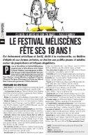 Le P'tit Zappeur - Bretagnesud #482 - Page 7