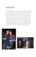 fabio - Page 6