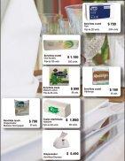 CATALOGO DE PRCIOS Y PRODUCTOS pdf - Page 3