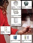 CATALOGO DE PRCIOS Y PRODUCTOS pdf - Page 4