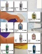CATALOGO DE PRCIOS Y PRODUCTOS pdf - Page 5