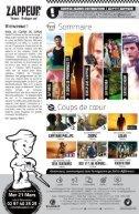Le P'tit Zappeur - Bretagnesud #483 - Page 5