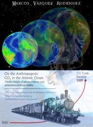 Download - grupo océano - Consejo Superior de Investigaciones ...