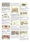 Frachtbriefe - Papierania - Seite 4
