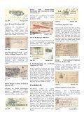 Frachtbriefe - Papierania - Seite 5