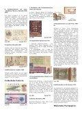Frachtbriefe - Papierania - Seite 6