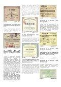 Frachtbriefe - Papierania - Seite 7