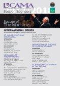 CAMA's Masterseries presents Sir András Schiff, piano / April 12, 2018 / Lobero Theatre, Santa Barbara - Page 2
