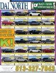 Wheeler Dealer 360 Issue 14, 2018 - Page 5