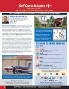 GCA 2018 Catalog - Page 4