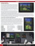 GCA 2018 Catalog - Page 6