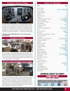 PCA 2018 Catalog - Page 5