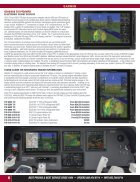PCA 2018 Catalog - Page 6