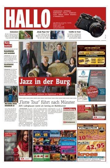 hallo-luedinghausen_04-04-2018