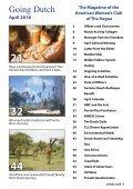 April2018Final - Page 3