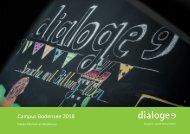 dialoge SBL GmbH_Flyer_Campus Bodensee_2018_DE