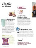 Alnatura Magazin April 2018 - Page 4