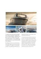 Utbildningsfolder Navigationsgruppen - Page 2