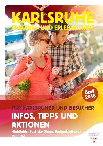 Broschüre_April