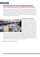 Broschüre_April - Page 2