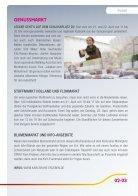 Broschüre_April - Page 3