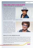 Broschüre_April - Page 7
