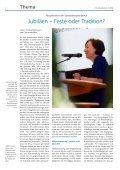 Christkatholisch 2018-01 - Seite 2