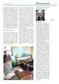 Christkatholisch 2018-01 - Seite 5