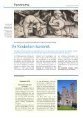 Christkatholisch 2018-01 - Seite 6