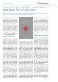 Christkatholisch 2018-01 - Seite 7
