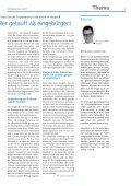 Christkatholisch 2017-02 - Page 3