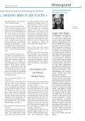 Christkatholisch 2017-02 - Page 5