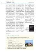Christkatholisch 2017-02 - Page 6