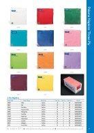 Essential Housewares Catalogue 2018 - Page 7