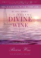 Riviera Wine - Catalogue 2018 - Page 2