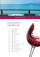 Riviera Wine - Catalogue 2018 - Page 5