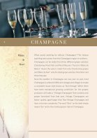 Riviera Wine - Catalogue 2018 - Page 6