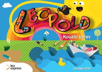 Leopold 01/2018