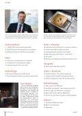 Küchenplaner Ausgabe 3/4 2018 - Page 4