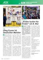 BREMER SPORT Magazin | April 2018 - Page 4
