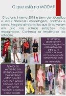 Revista do Staff Abril - Page 5