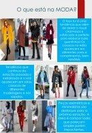 Revista do Staff Abril - Page 7