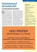 Lichterfelde Ost extra Nr. 6/2017 - Seite 3